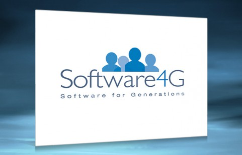 Software4G