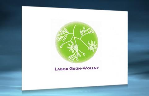 Labor Grün-Wollny