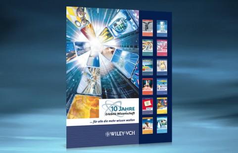 Wiley-VCH