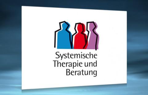 Syst. Therapie u. Beratung