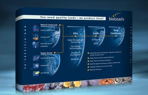 BioLeads