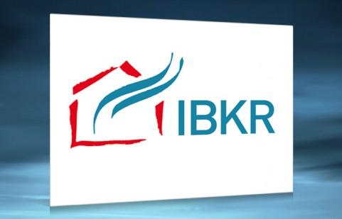 IBKR Ingenieurbüro